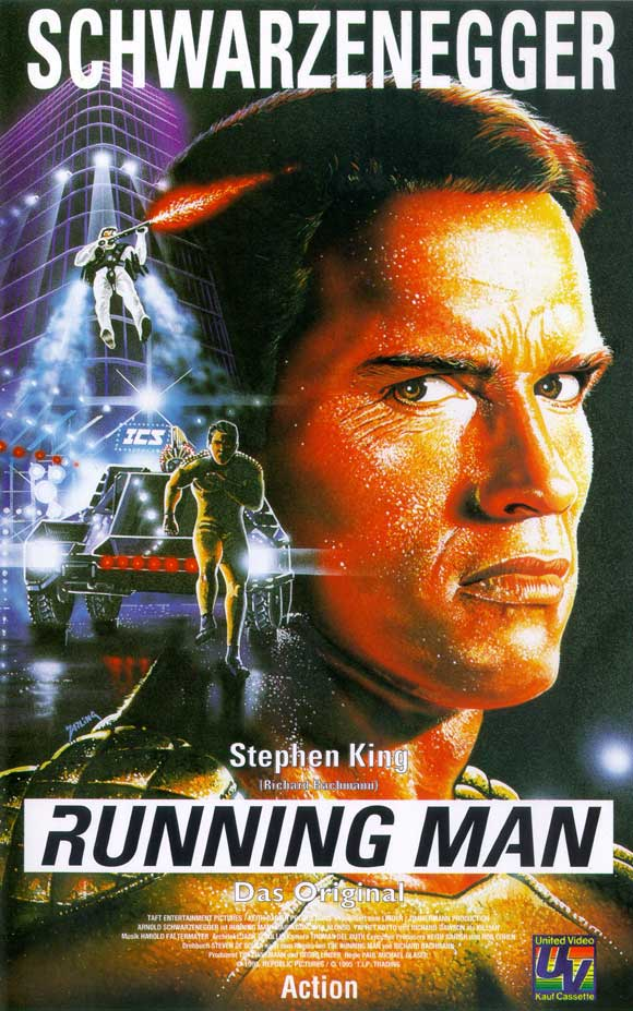 the-running-man-movie-poster